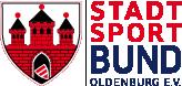 logo-stadtsportbund-oldenburg-ev