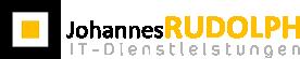 johannes_logo_klein2
