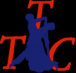 ttc-logo-vector.fw