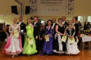 SEN_II_A-260513_Delmenhorst