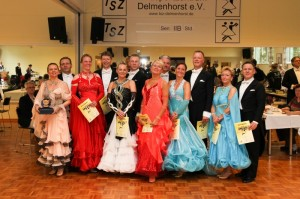 SEN_II_B-260513_Delmenhorst