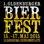 1. Oldenburger Bierfest